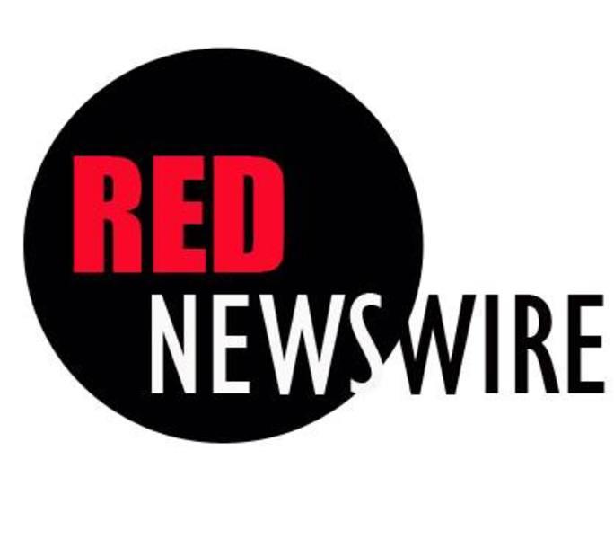 Red Newswire
