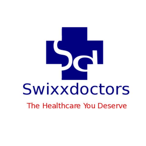 Swixxdoctors