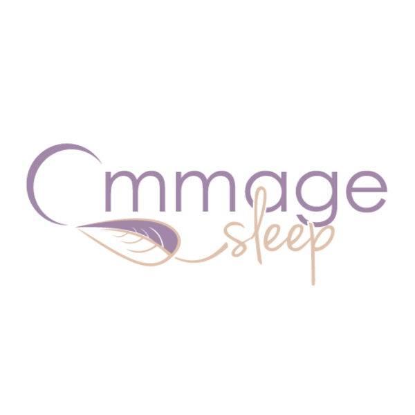 Ommage Sleep