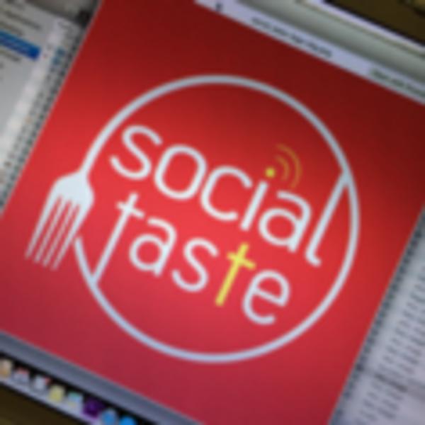 Social Taste