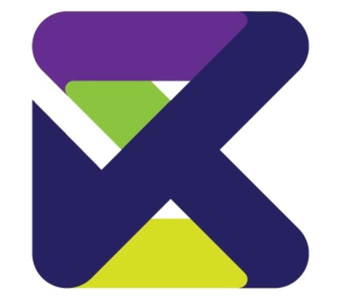 Kmunic8 Messenger
