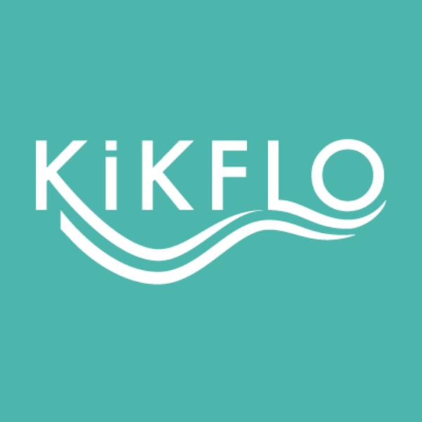 Kikflo - Live Chat