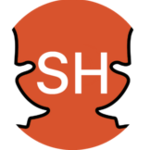 SnapHunt