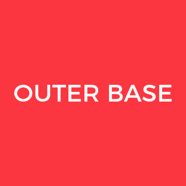 Outer Base