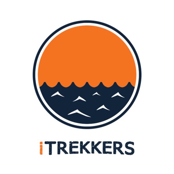 iTrekkers