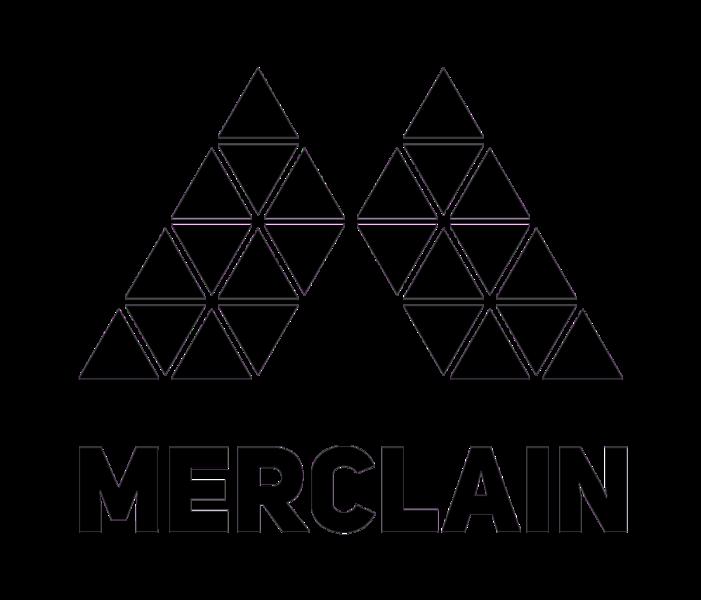 Merclain