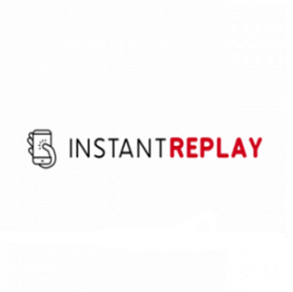 InstantReplay.io