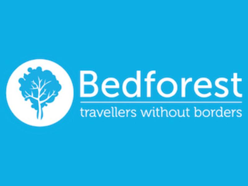 Bedforest