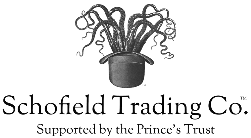 Schofield Trading Co