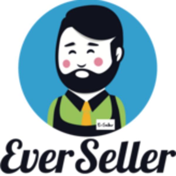 EverSeller
