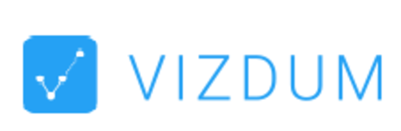 Vizdum - All in One Business Dashboard