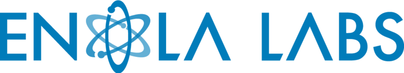 Enola Labs