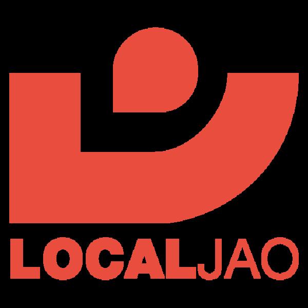 LocalJao