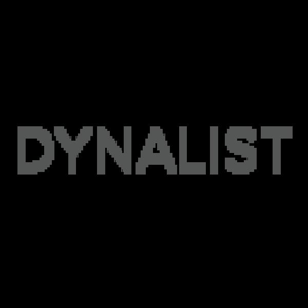 Dyanlist