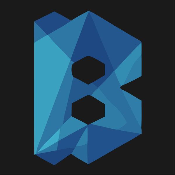 Beetbot
