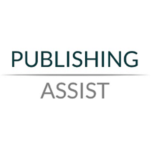 Publishing Assist