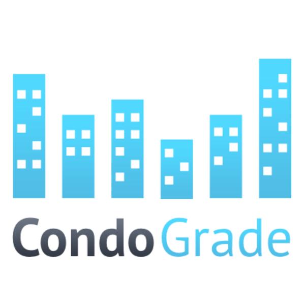 CondoGrade