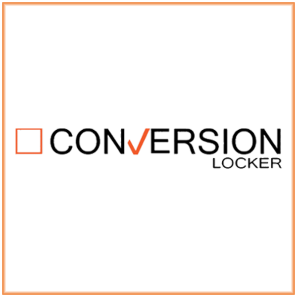 ConversionLocker