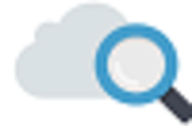 CloudStatus