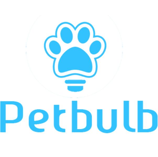 Petbulb