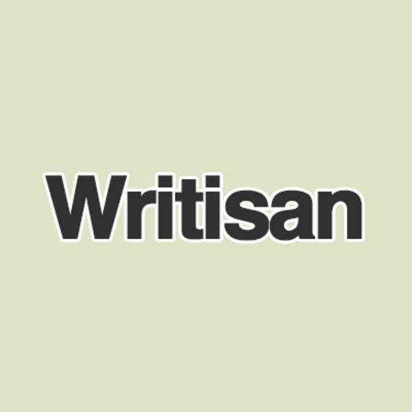 Writisan