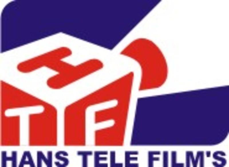 HANS TELE FILMS
