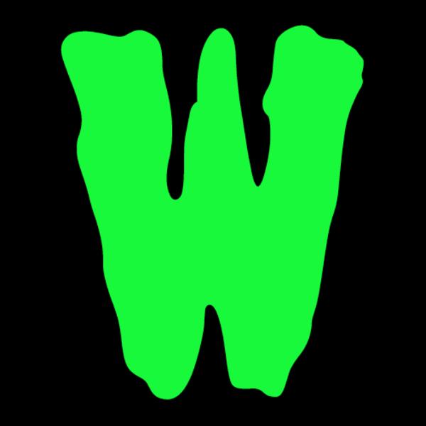 Webenstein