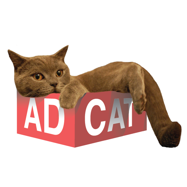 AdCat