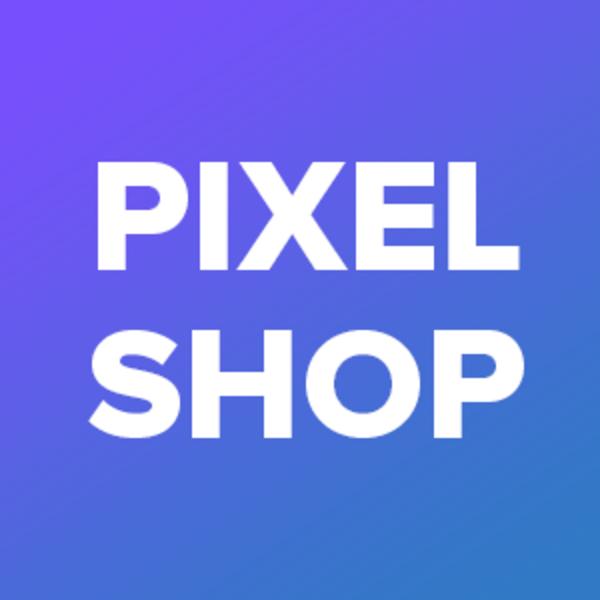 Pixelshop