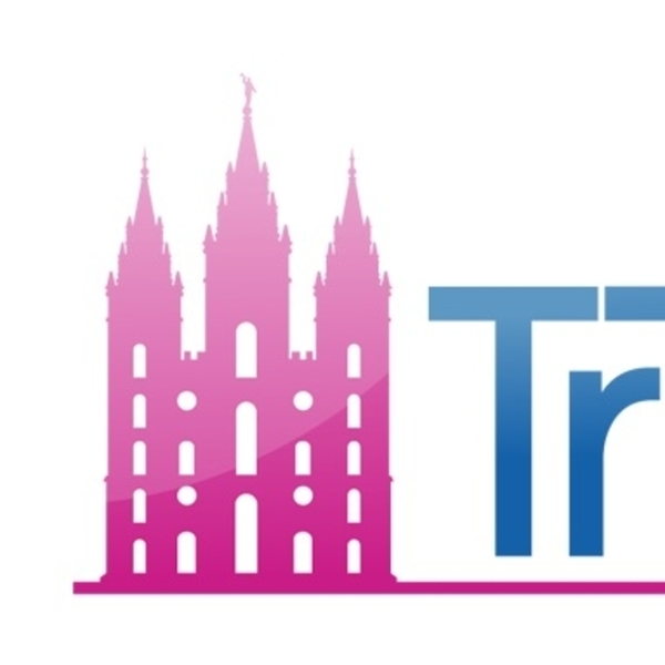TrueLDS online dating for LDS Singles.