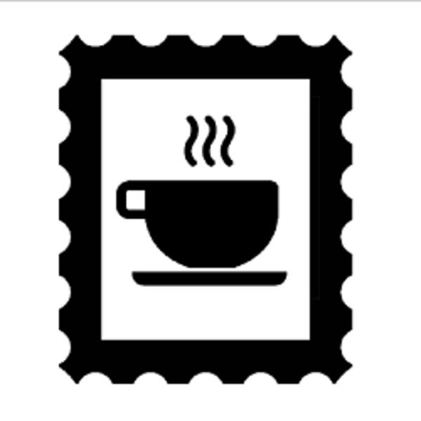 CoffeeSender