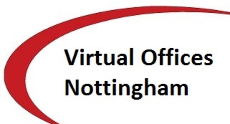 Virtual Offices Nottingham