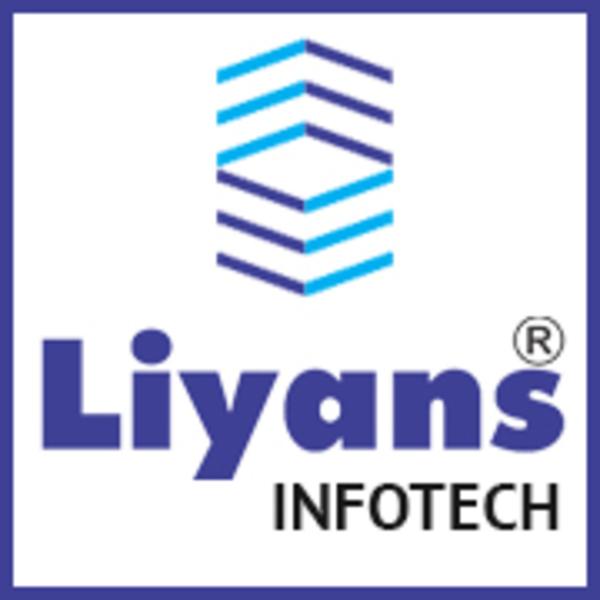 Liyans Infotech