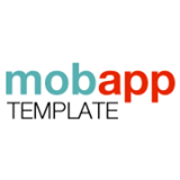 MobAppTemplate