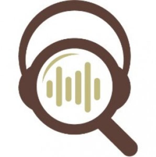 MusicSrch