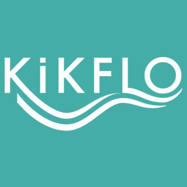 Kikflo