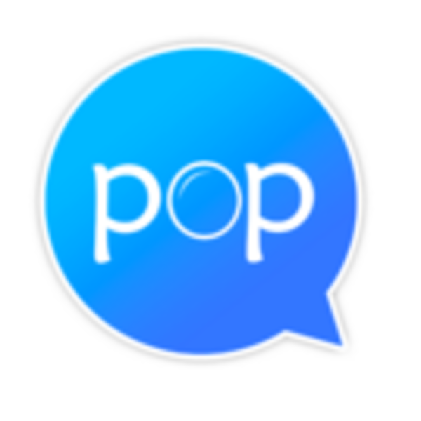 PopTalk