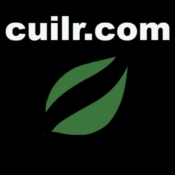 Cuilr