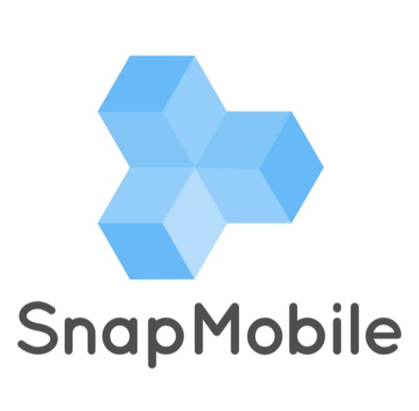 SnapMobile