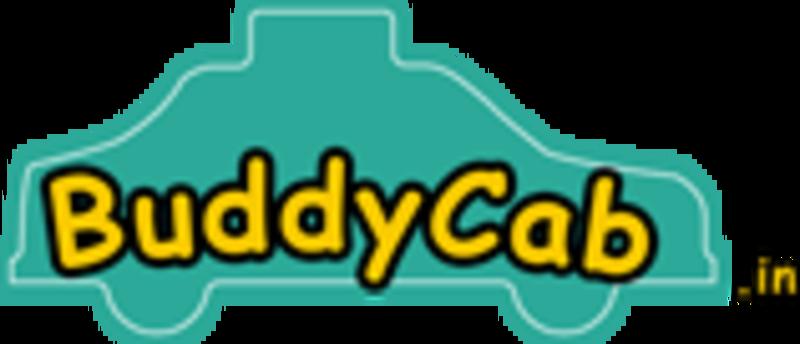 BuddyCab Taxi Rental Service