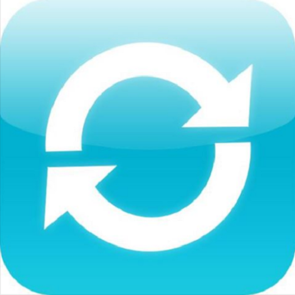 invoicely – online invoice platform