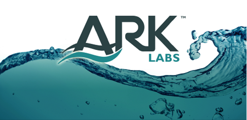The Ark Labs