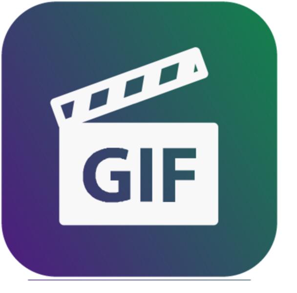 giflayer API