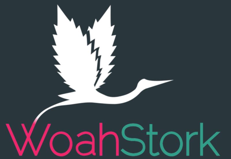 WoahStork