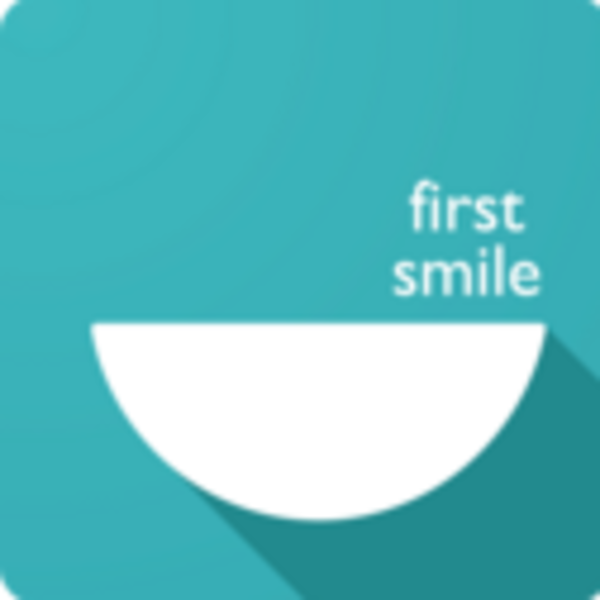 First Smile – Baby Journal App