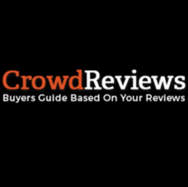 CrowdReviews.com