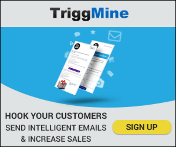 TriggMine_2
