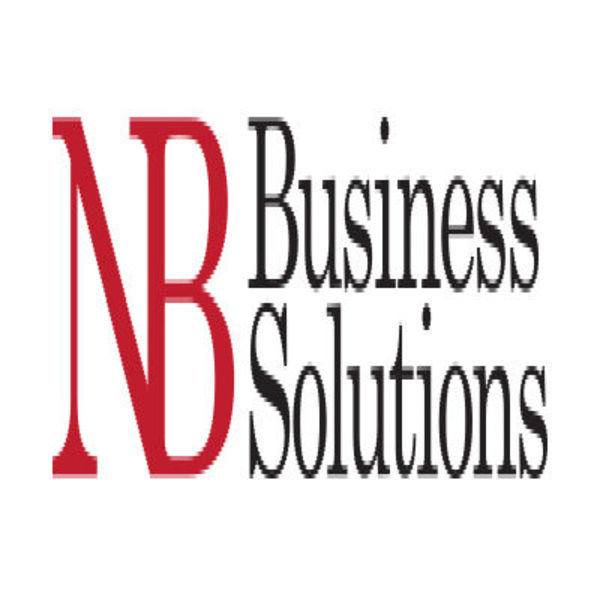 NB Business Solutions LLC
