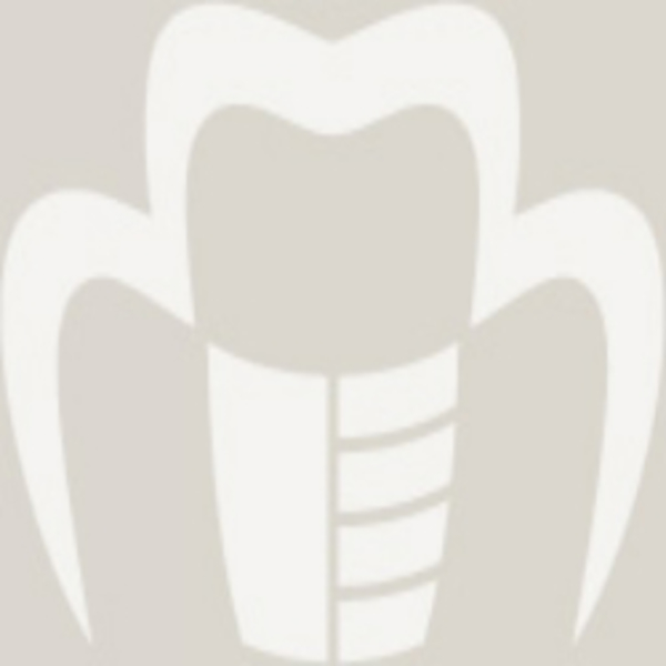 South Loop Dental Specialists