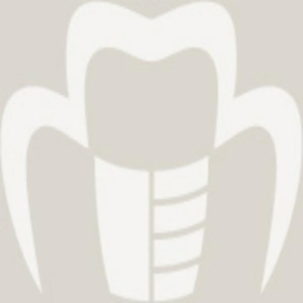 South Loop Dental Specialists